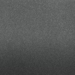 3M Gloss Anthracite