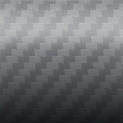 3M Anthracite Carbon