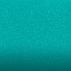 3M Gloss Atlantis Blue