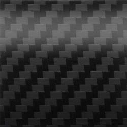 3M Black Carbon Fiber