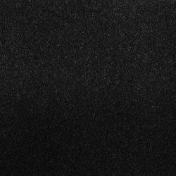 3M Gloss Black Metallic