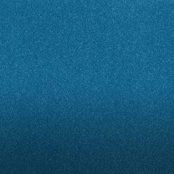 3M Gloss Blue Metallic
