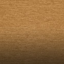 Avery Bronze Brushed Metallic