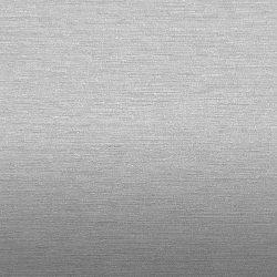 3M Brushed Aluminum