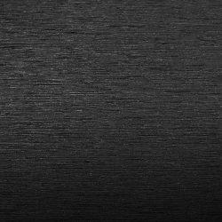 3M Brushed Black Metallic