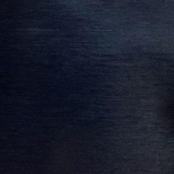 3M Brushed Blue Steel