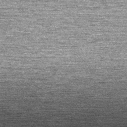 3M Brushed Steel
