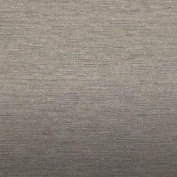 3M Brushed Titanium