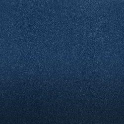 3M Gloss Deep Blue Metallic