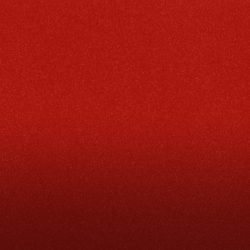 3M Gloss Dragon Fire Red
