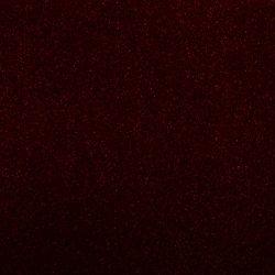 3M Gloss Ember Black