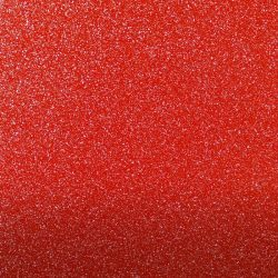 Avery Gloss Diamond Red