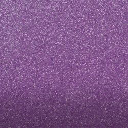 Avery Gloss Purple Diamond