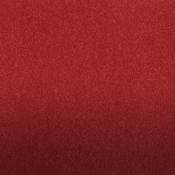 3M Gloss Red Metallic