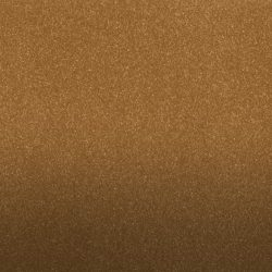 3M Gloss Gold Metallic
