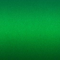 3M Gloss Green Envy