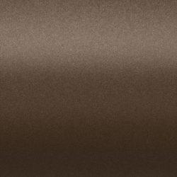 3M Matte Brown Metallic