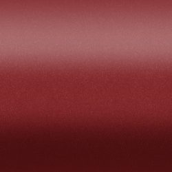 Avery Matte Cherry Metallic