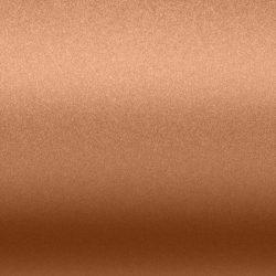 3M Matte Copper