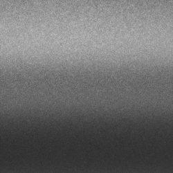 3M Matte Dark Grey