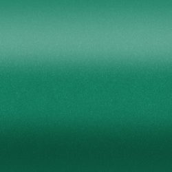 Avery Matte Emerald Metallic