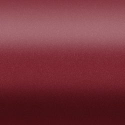 Avery Matte Garnet Metallic