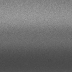 3M Matte Gray Aluminum