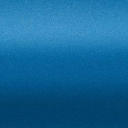 3M Matte Metallic Blue