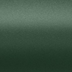 3M Matte Pine Green