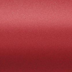 3M Matte Red Metallic