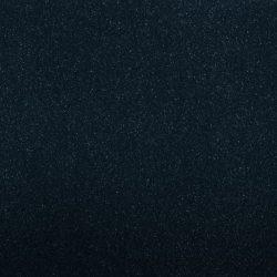 3M Gloss Midnight Blue
