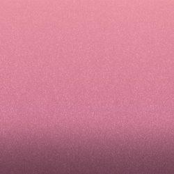 3M Gloss Raspberry Fizz