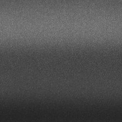 3M Satin Dark Grey