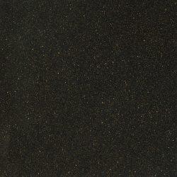3M Satin Gold Dust Black