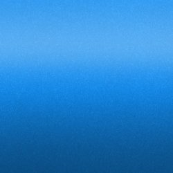 3M Satin Perfect Blue