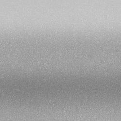 3M Satin White Aluminum