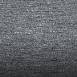 Avery Steel Brushed Metallic
