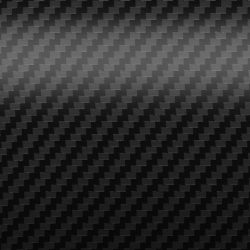 3M Straight Carbon Black