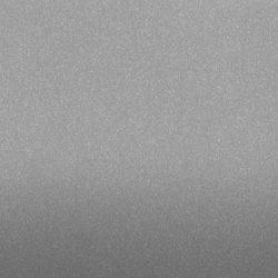 3M Gloss White Aluminum