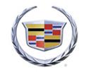 cadillac-logo-1
