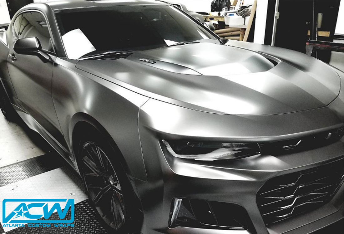 2015 Limited Edition Camaro Autos Post