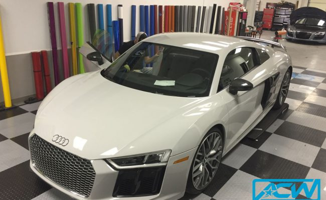 Custom-Vinyl-Wrap-r8-red-to-grey