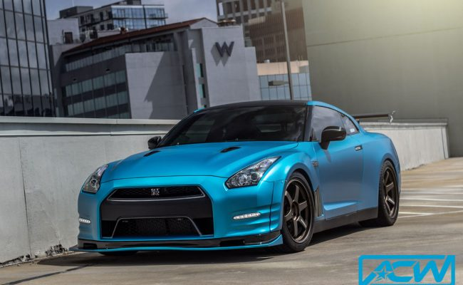 GTR-5-after-Custom-Vinyl-Wrap