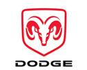 dodge-logo-1
