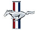mustang-logo