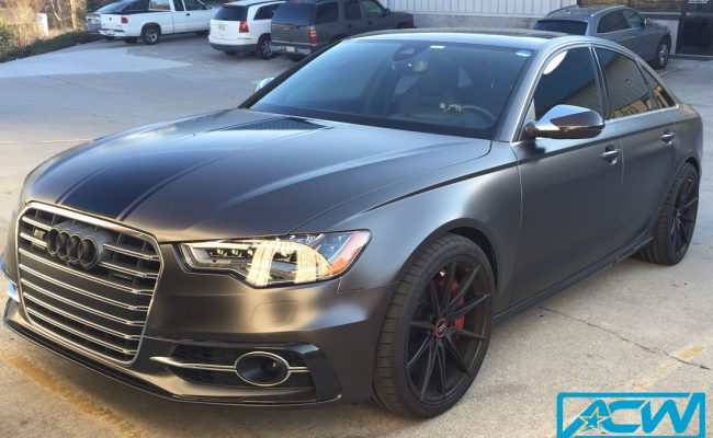 Custom-Vinyl-Wrap-2-17-Avery-Nero-S6-audi