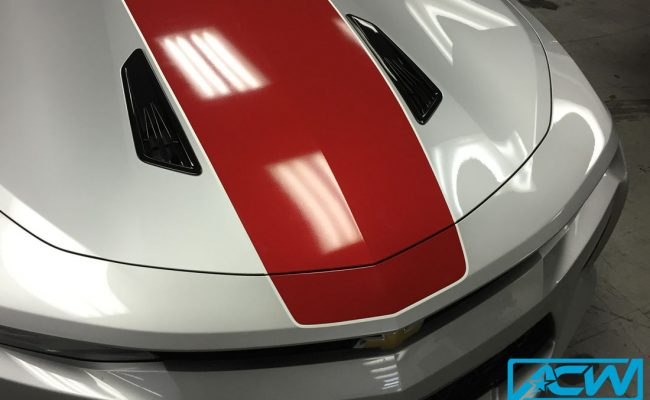 Custom-Vinyl-Wrap-3M-gloss-stripes