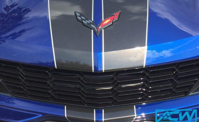 Custom-Vinyl-Wrap-stripes-corvette