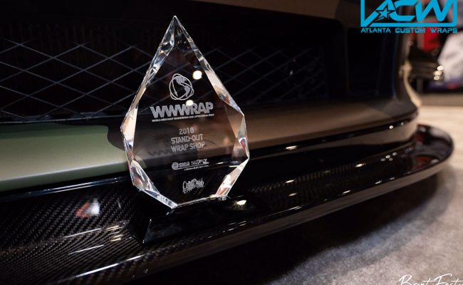 Custom-Vinyl-Wrap-acw-wrap-award-winners-best-shop-2018