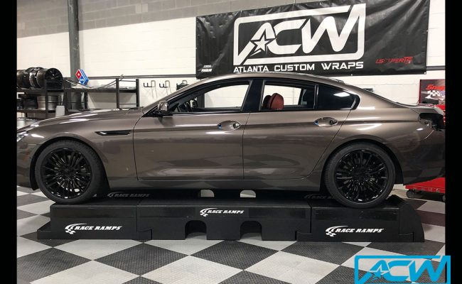 Custom-Vinyl-Wrap-bmw-650-gran-coupe-2017-wrapped